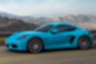 Porsche_Cayman_Light_Blue_Side_Motion_52