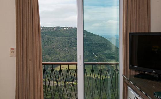 Vista Vale (6).jpg