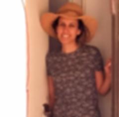 IMG-20190517-WA0017_edited_edited.png