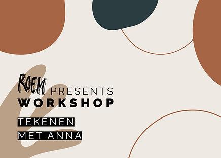 2020_ROEM Workshops_Website Banner_Anna.