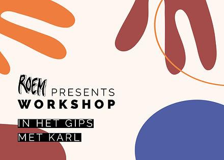 2020_ROEM Workshops_Website Banner_Karl.