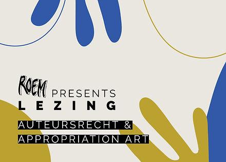 2020_ROEM Workshops_Website Banners.jpg
