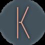 Kiki Phukan Design