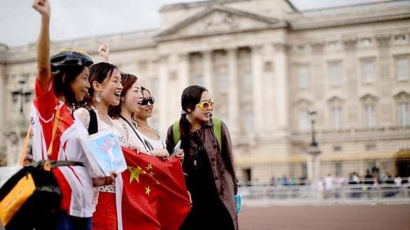 chinese tourists.jpg