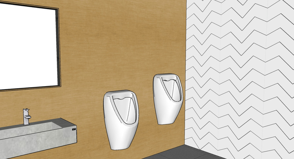 Men's Restroom 4.jpg