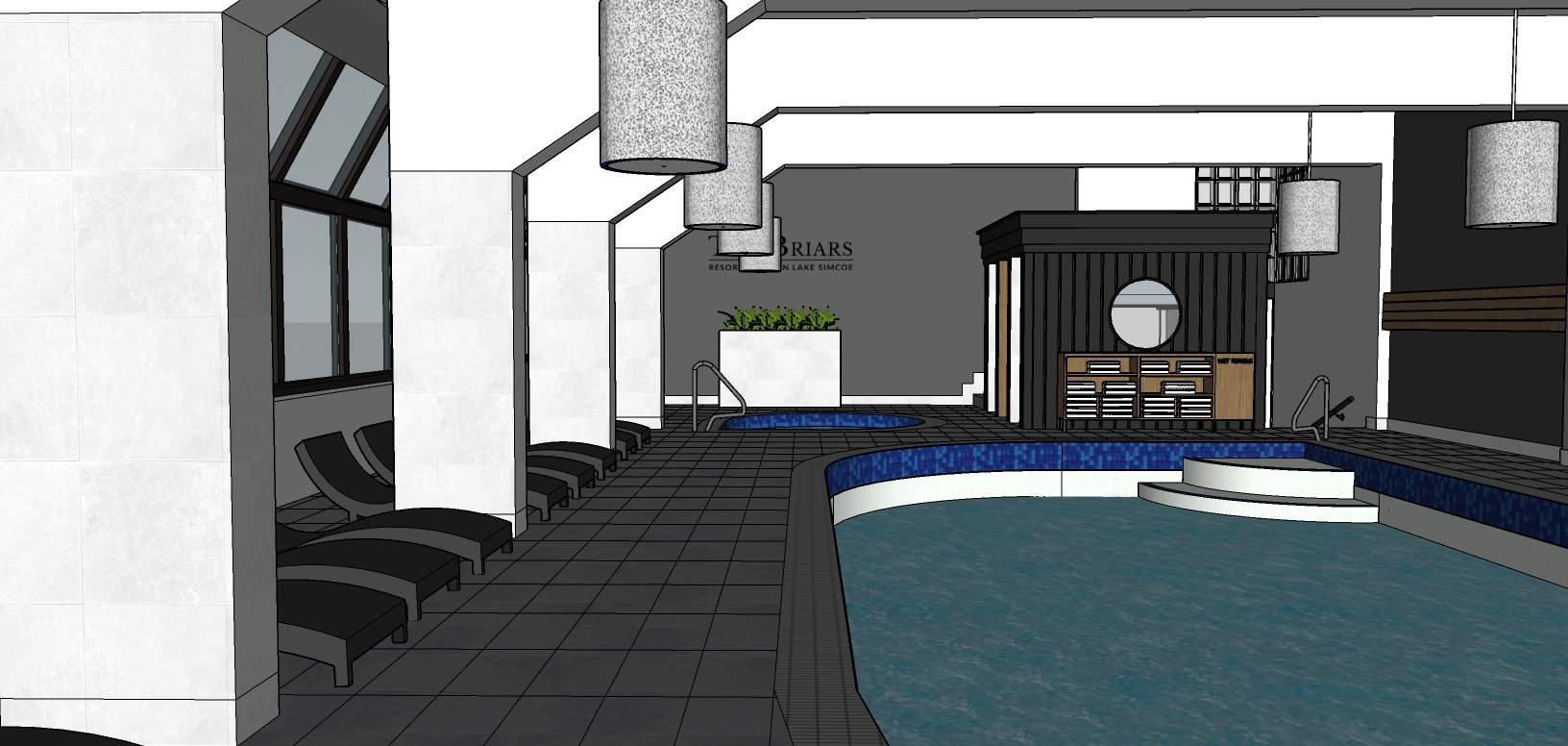 Indoor Pool Design 2 - View 10.jpg