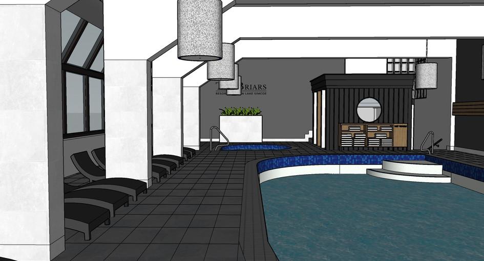 Indoor Pool Design 2 - View 10.jpg
