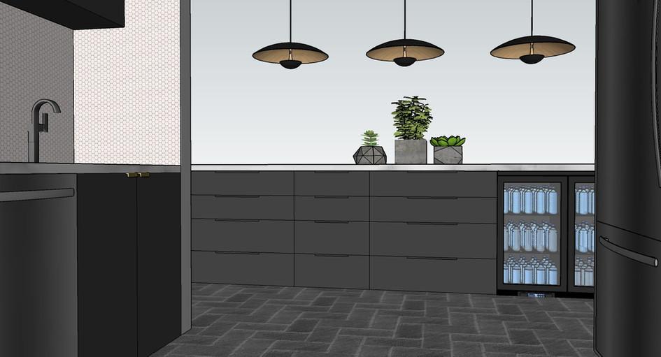 Courtland Kitchen 6.jpg