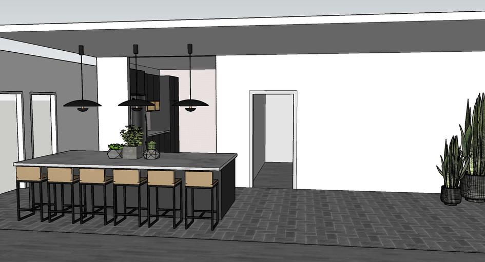 Courtland Kitchen 3.jpg