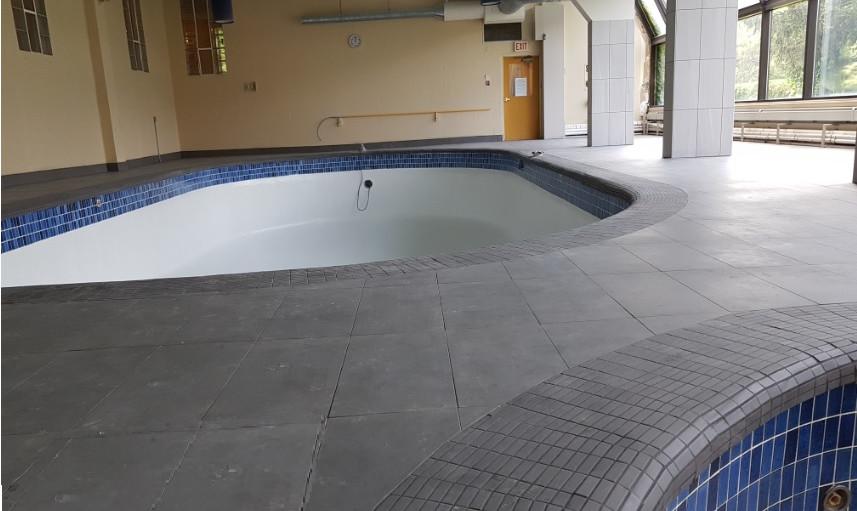 indoor pool design 2_view 15_photo.jpg