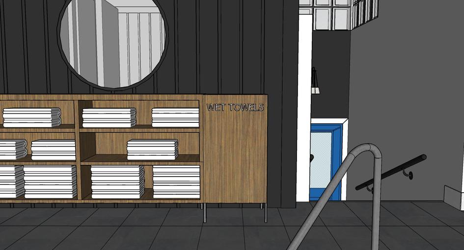 Indoor Pool Design 2 - View 4.jpg