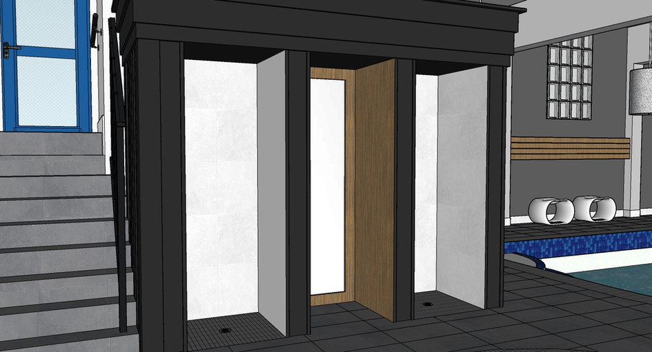 Indoor Pool Design 2 - View 6.jpg