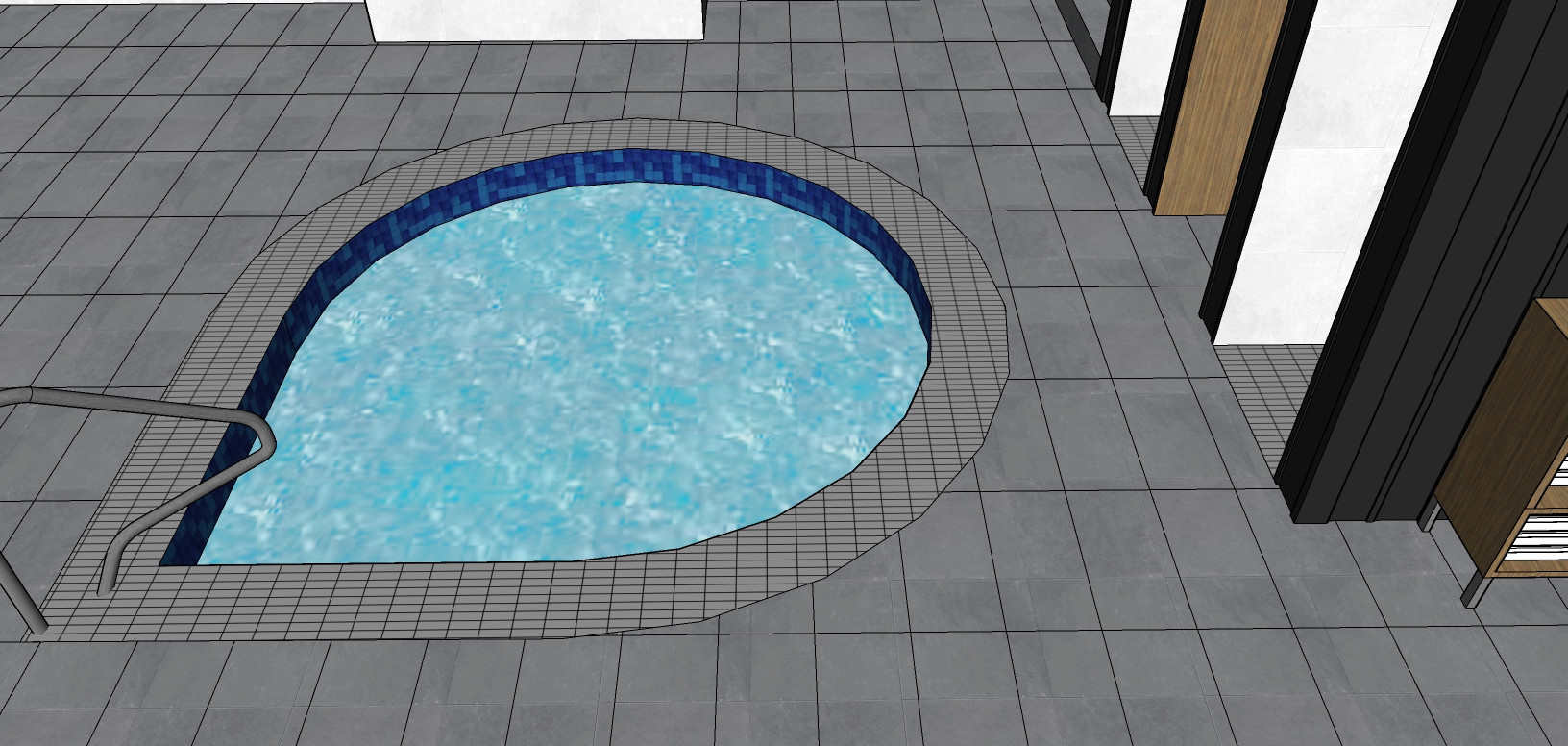 Indoor Pool Design 2 - View 11.jpg