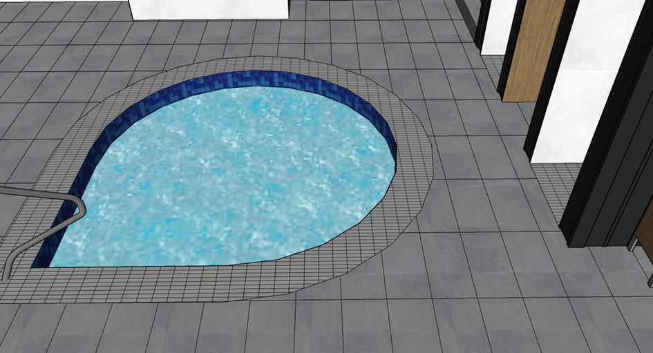 Indoor Pool Design 2 - View 11.jpg