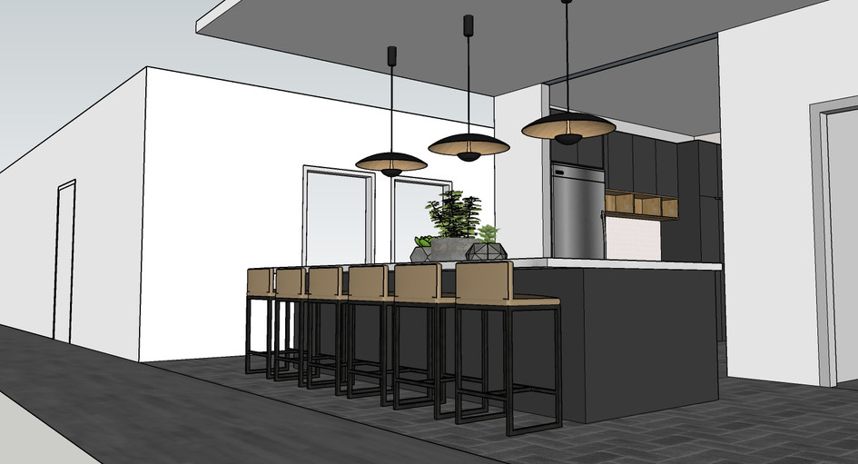 Courtland Kitchen 1.jpg
