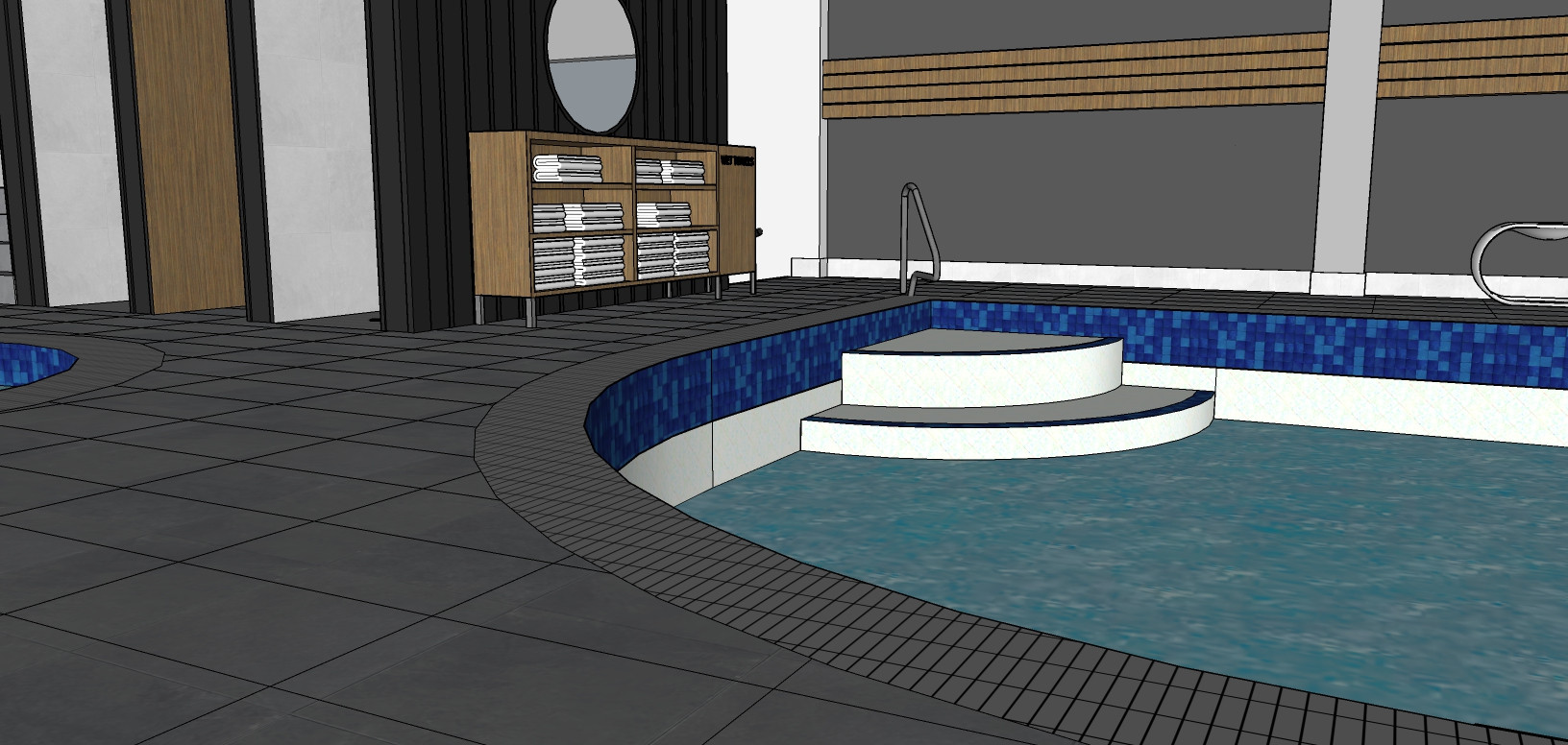 Indoor Pool Design 2 - View 12.jpg