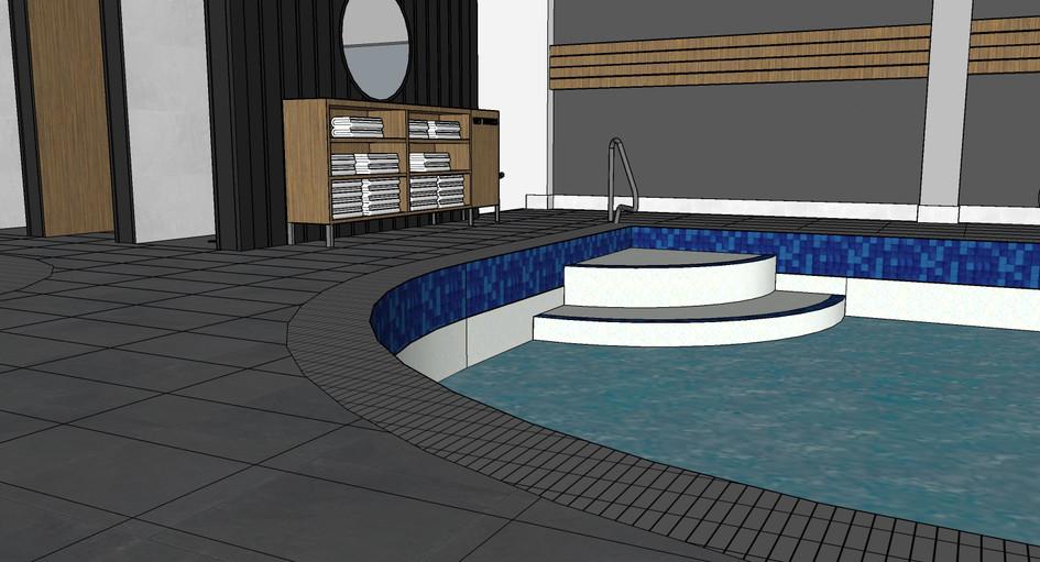 Indoor Pool Design 2 - View 12.jpg