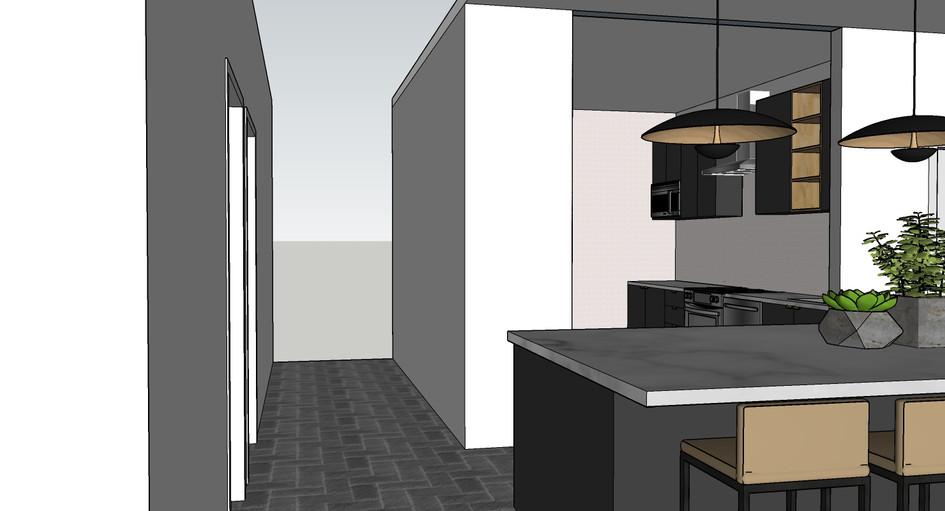 Courtland Kitchen 2.jpg