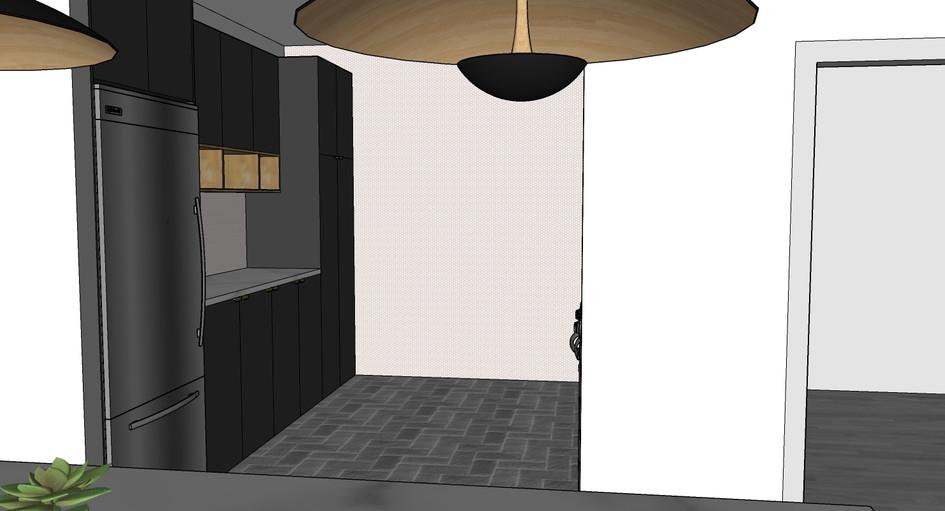 Courtland Kitchen 4.jpg