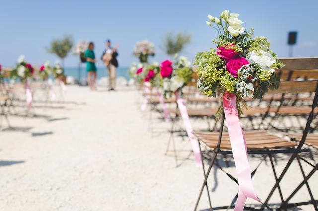 idea-de-boda-en-la-playa-matrimonioparat