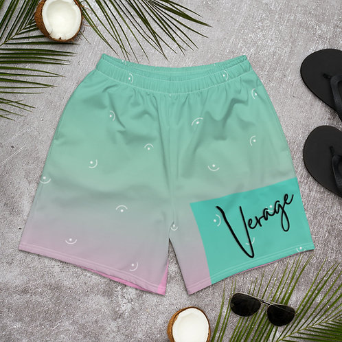 Verage by ANNVI Male short pant Collection