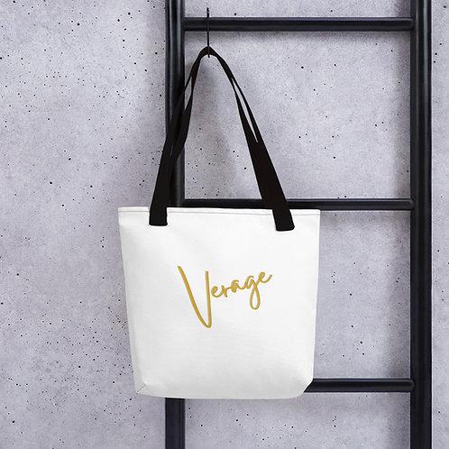 Verage by ANNVI Casual Bag