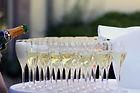 Matrimonio para todos | Ministros de boda y Oficiantes matrimoniales en Puerto Rico.  Coordinacion de bodas en Puerto Rico.  Union matrimonial entre personas del mismo sexo PR. Wedding Officiant PR.  Ceremonias en la playa.  Rituales de boda pr