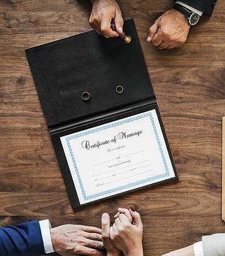 ministros-de-bodas-al-mejor-precio