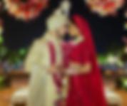 ministros-de-bodas-ceremonia-tematica-gr