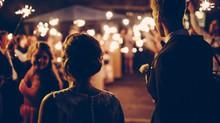 Nueva tendencia para realizar la ceremonia de bodas y recepción en Puerto Rico de manera económica p