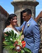 ministros-de-bodas-ideas-wedding_edited.