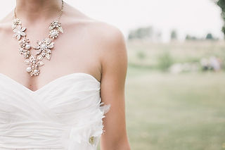 fotografia-para-bodas-en-pr.jpg