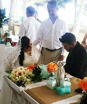 ideas-decoracion-bodas-pr.jpg