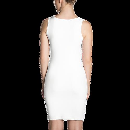 Verage by ANNVI Elegant Dress Limited Edition