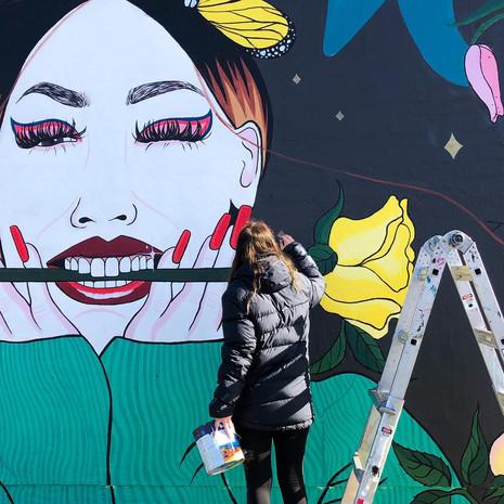 juzpop_dental_mural.jpeg