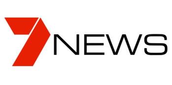 channel-7-news-logo.jpg