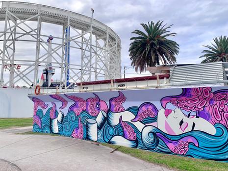 Collab_BrightsideKyle_MelbourneWater.JPG