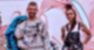 juzpop%252022.01_edited.jpg