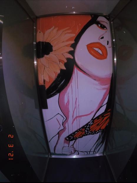 juzpop_elevator_mural.jpeg