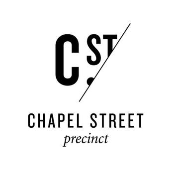 Chapel_St_ID_Black.jpg