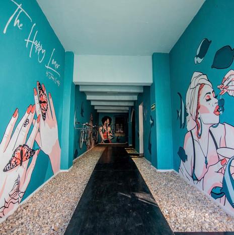 juzpop_hotel_mural.jpeg