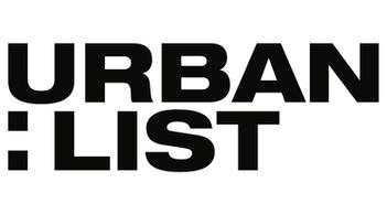 the-urban-list-vector-logo.png