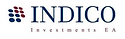 INDICO EA.png