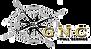GNC logo-250.png