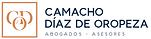 CDO Logo.png