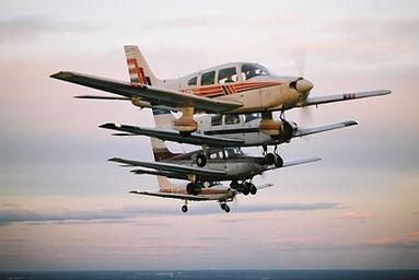 skybirds planes.jpg