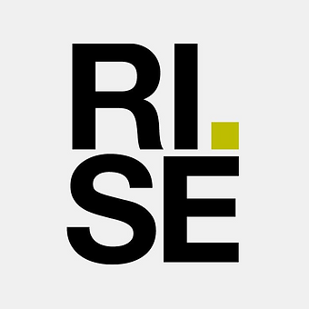 rise_logo.png