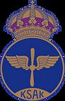 ksak_logo.png
