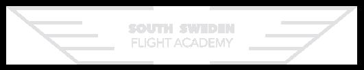 SSFA_logo_white.png