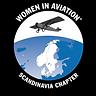 Logo WAI - Scandinavia chapter.png